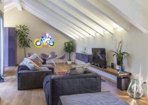 Illuminazione lampadari lampade stile moderno luce casa esterno
