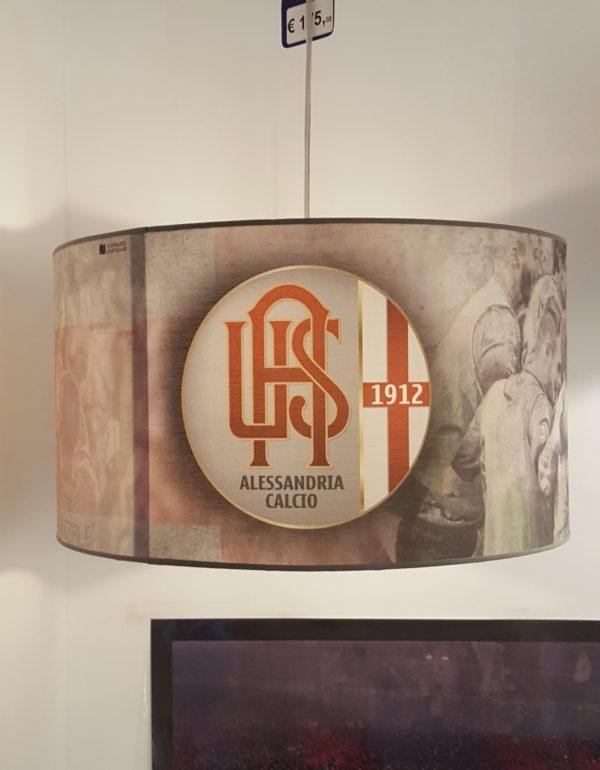 Illuminazioni Led e Design - Lombardi Lampadari, Alessandria