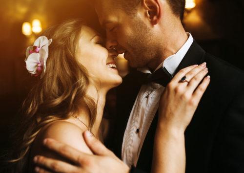 lista-nozze-alessandria-negozio-luci-illuminazione-casa-sposi-lampadari-installazione-gratuita-liste-matrimonio-lombardi