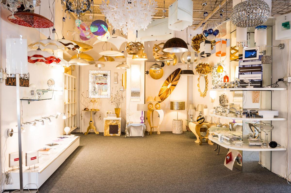 Negozio lampadari alessandria illuminazione luci casa negozi