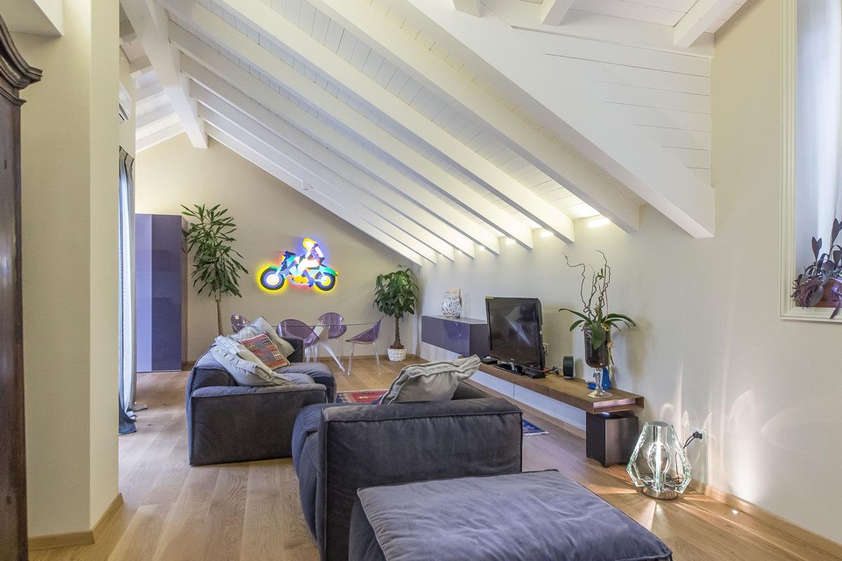 Illuminazione casa led alessandria lampadari lombardi luci
