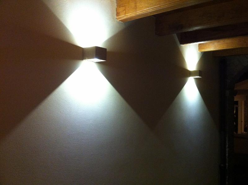 Lombardo lampade da esterno classico rustico esterno lombardi