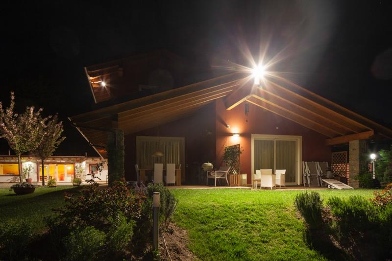 Esterni illuminazione d effetto lombardi lampadari