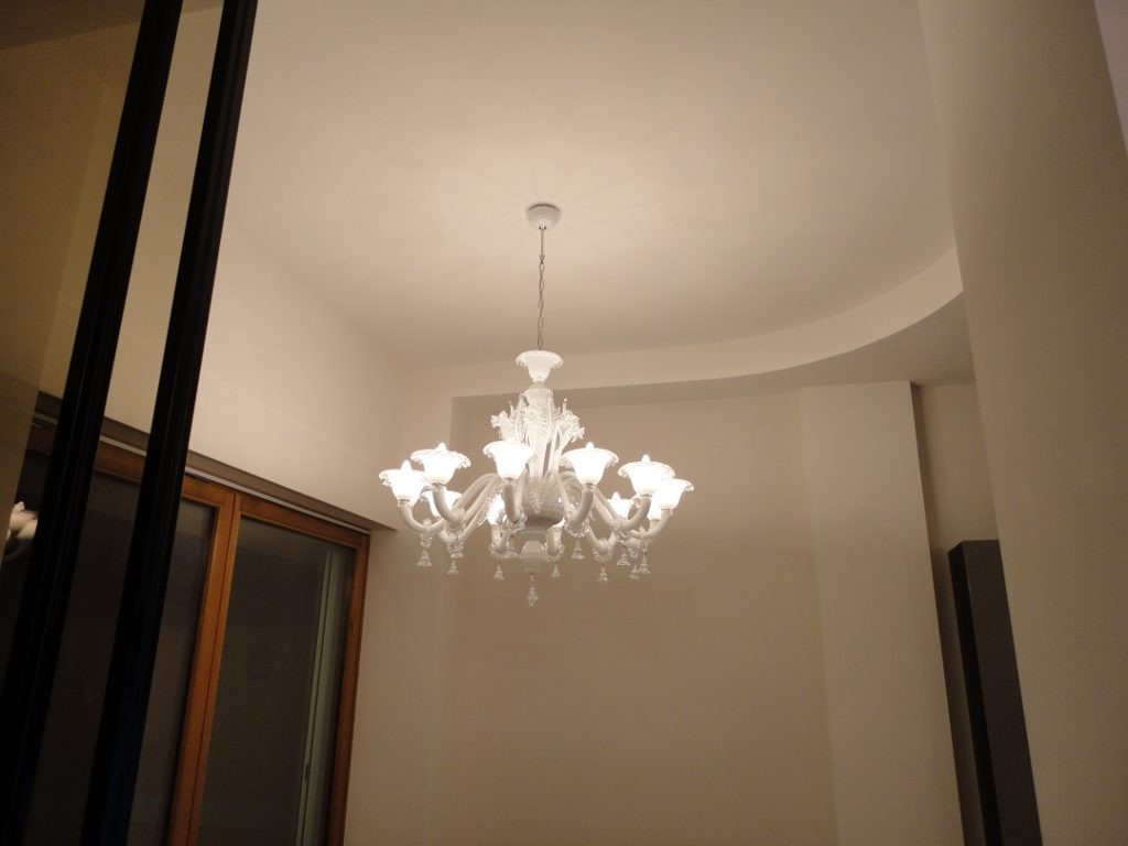 Outlet Lampadari Design. Grande Lampadari Torino With Outlet ...
