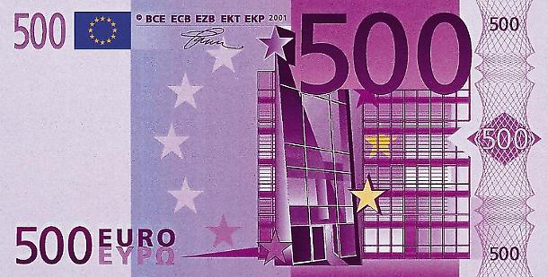 200 bitcoin in euro
