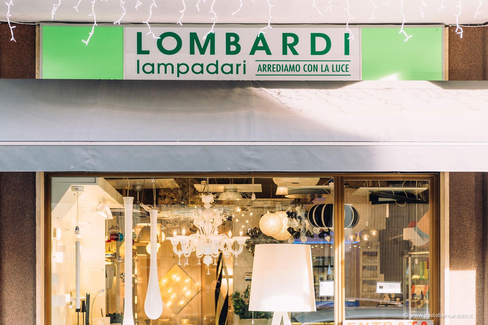 Outlet Lampadari Design. Cheap Outlet Lampadari Design With Outlet ...