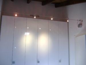 Come illuminare con le tesate lombardi lampadari