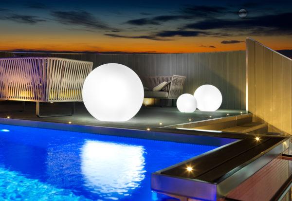 Plafoniere Da Soffitto In Offerta : Illuminazioni led e design lombardi lampadari alessandria