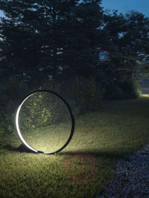 Lampada O