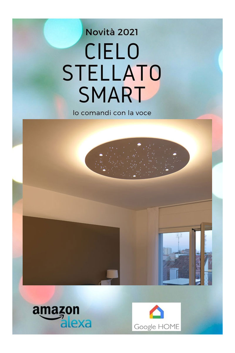 Skyled_Rotondo_Smart